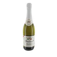 Spumante - Cidre