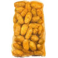 Filet de pommes de terre