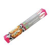 Aluminium 50m