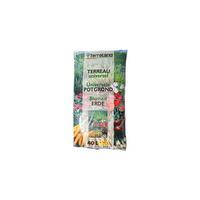 Terraland - Terreau universel