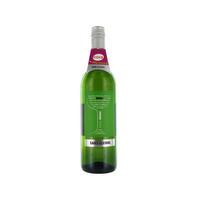 Champoreau - Sans alcool