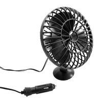 Ventilateur ventouse