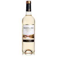 Maison du Sud - 2014 - Chardonnay - Oc