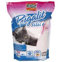 Kattenbakvulling Rigalit Fine