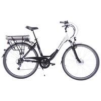 """Elektrische fiets 28"""" city"""