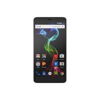 Smartphone 60 platinium