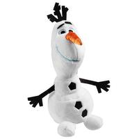 Peluche - Olaf