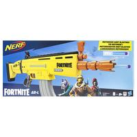 Nerf Fortnite AR1