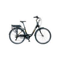 """Elektrische fiets 28"""" basic"""