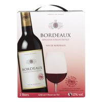 L'Âme du terroir - Bordeaux