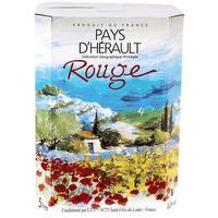 L'Âme du terroir - Languedoc