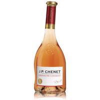 J.P.Chenet - 2013 - Grenache Cinsault - Oc