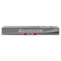Aluminium 30m