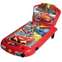 Cars 3 - flipper