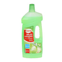Nettoyant ménager fraîcheur muguet
