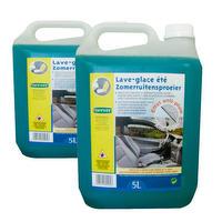 Lave Glace Anti-Pluie 5l