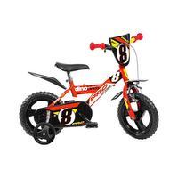 """Vélo 12""""   Pro-Cross Ou Little Heart"""
