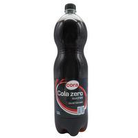 Cola zéro