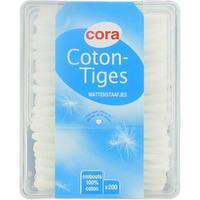 Coton-tiges