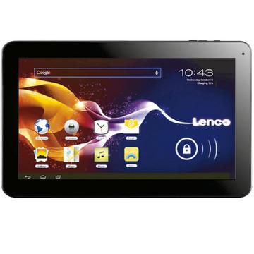 Tablette PC TAB703 4GB