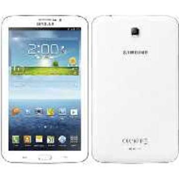 Tablette galaxy Tab3 16 GB