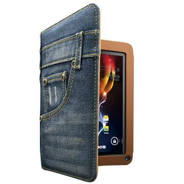 Tablette PC jeanstab 700 8 GB