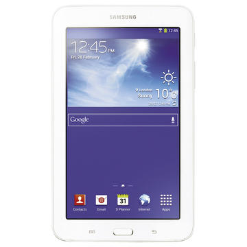 Tablet PC TAB3 lite - wit