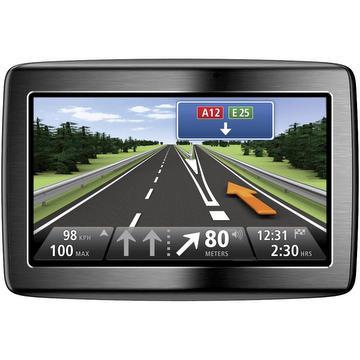 GPS TOMTOM Via 130