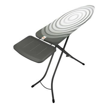 Table à repasser 124 x 38 cm
