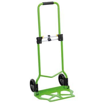 Chariot de déménagement pliable, différents coloris disponibles