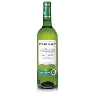 Roche Mazet - 2016 - Sauvignon - Oc