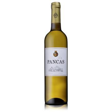 Companhia Das Quintas-vinho Sa - 2015 - Pancas - Lisboa