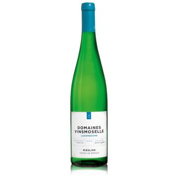 Domaines Vinsmoselle - 2013 - Marque Nationale Luxembourg
