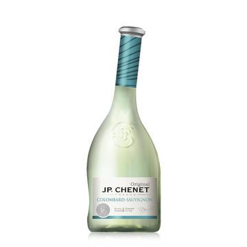 J.P.Chenet - 2017 - Vin de France