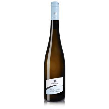 Sacchetto - 2016 - Grifon - Pinot Grigio