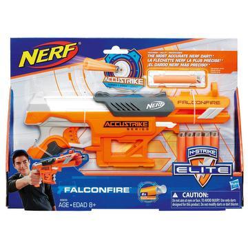 Pistolet - Elite accustrike falconfire