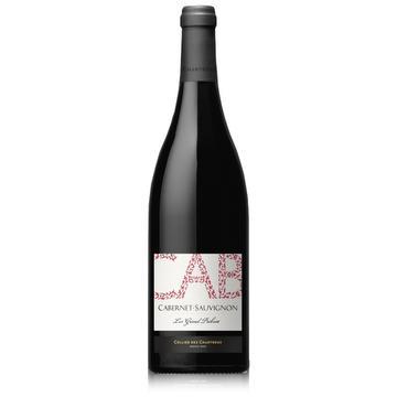 Cellier des Chartreux - 2015 - Gard
