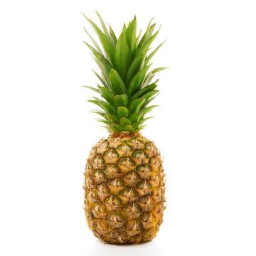 Ananas Vers Heel