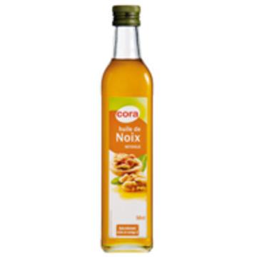 Notenolie