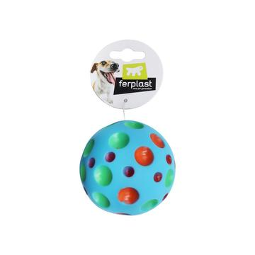 Balle chien PA 6012