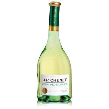 J.P.Chenet - 2013 - Vin de France